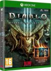 Diablo III Eternal Collection ( XBOX ONE )