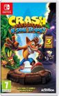 Crash Bandicoot N Sane Trilogy ( NS )