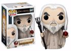 Pop! The Lord Of the Rings - SARUMAN #447