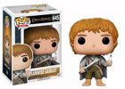 Pop! The Lord Of the Rings - SAMWISE GAMGEE #445