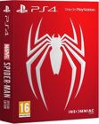 Spider-Man - SPECIAL EDITION - ( PS4 )