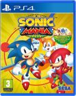 Sonic Mania Plus ( PS4 )