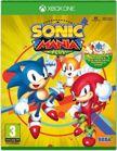 Sonic Mania Plus ( XBOX ONE )