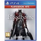 Bloodborne ( PS4 ) - PLAYSTATION HITS -