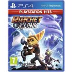 Ratchet & Clank™ ( PS4 ) - PLAYSTATION HITS -