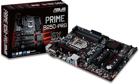Picture of ASUS PRIME B250 PRO Motherboard ATX LGA1151 Socket