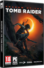 Shadow of the Tomb Raider ( PC )