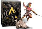 Assassin's Creed Odyssey Medusa Edition ( XBOX ONE )