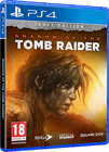 Shadow Of The Tomb Raider Croft Edition ( PS4 )