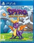 Spyro Reignited Trilogy ( PS4 )