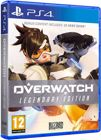 Overwatch Legendary Edition ( PS4 )