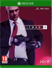 Hitman 2 ( XBOX ONE )