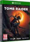 Shadow of the Tomb Raider ( XBOX ONE )