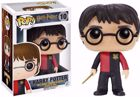 POP! HARRY POTTER - HARRY POTTER TRIWIZARD TOURNAMENT #10