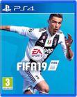 Fifa 19 ( PS4 )