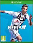 Fifa 19 ( XBOX ONE )