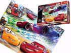 Trefl 200pcs Cars Puzzle