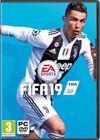 Fifa 19 ( PC )