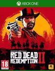 Red Dead Redemption 2 ( XB1 )