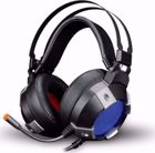 Zeroground USB 7.1 HD-2500G IKEDA Gaming Headset