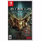 Diablo III Eternal Collection ( NS )