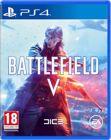 Battlefield V ( PS4 )