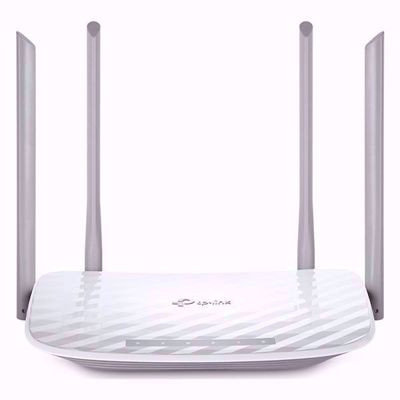 TP-Link WiFi Router AC1200 Archer C50 V3.0