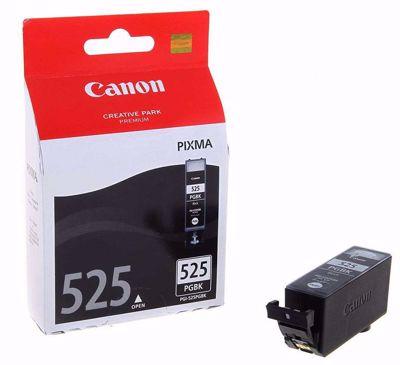 Canon PGI-525 Black Μελάνι