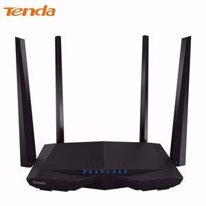 TENDA AC6 Router WiFi