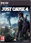 Just Cause 4 ( PC )
