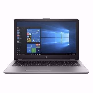 HP 250 G6 Laptop 1WY58EA ( i5, 8GB, 256GB SSD, WIN 10 PRO )
