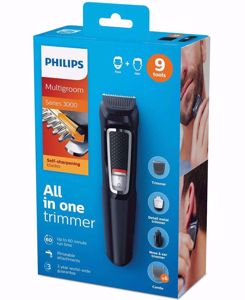 Philips MG3740/15 9in1 All in one Trimmer