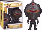 POP! Games: Fortnite - Black Knight #426