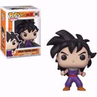 POP! Animation: Dragonball Z - Gohan (Training Outfit) #383