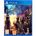 Kingdom Hearts 3 ( PS4 )