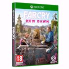 Far Cry New Dawn ( XB1 )