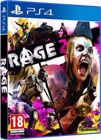 Rage 2 ( PS4 )