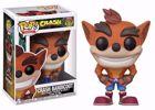 POP! Games: Crash Bandicoot #273