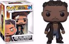 POP! Marvel: Black Panther - Killmonger #386