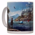 "Assassin's Creed - ""Greece"" 320ml Mug (ABYMUG514)"