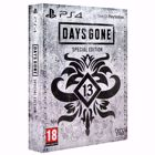 Days Gone - SPECIAL EDITION - ( PS4 )