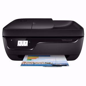 HP Inkjet Πολυμηχάνημα DESKJET 3835