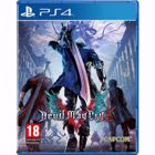 Devil May Cry 5 ( PS4 )