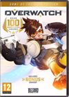 Overwatch GAME OF THE YEAR EDITION ( PC )