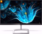 Philips E-Line 246E9QSB 23.8″ IPS Monitor
