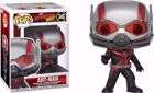 POP! Marvel Studios - ANT-MAN AND THE WASP #384