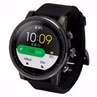 Picture for category SmartWatches