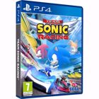 Picture of Team Sonic Racing ( PS4 )
