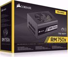 Corsair PSU Corsair RMX Series 750X V2 W80+ Gold