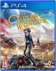 The Outer Worlds ( PS4 )